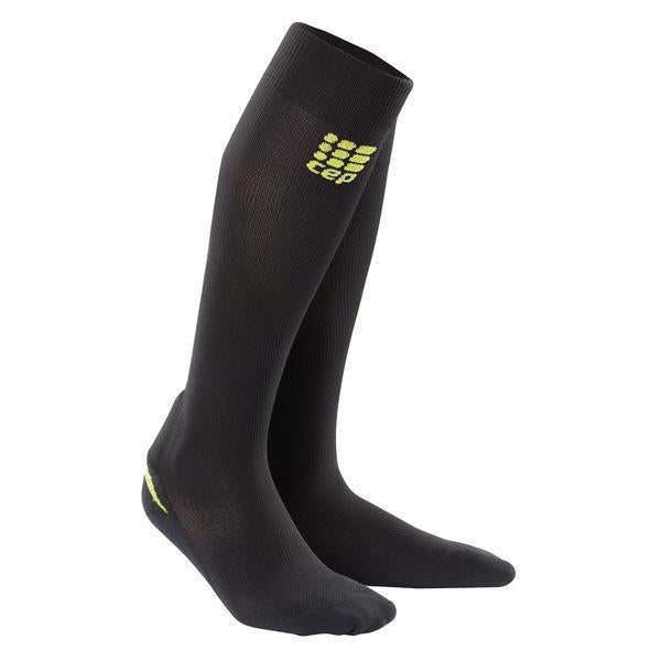 Women´s Ankle Support Socks
