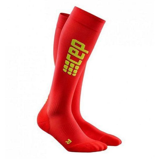 Ultralight Run Socks Mujer