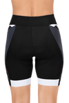CUBE Blackline WS Cycle Shorts