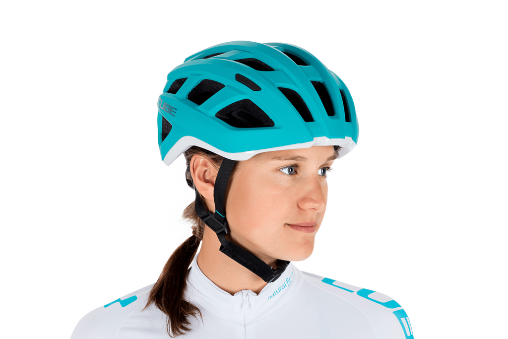 Casco ROAD RACE Mint