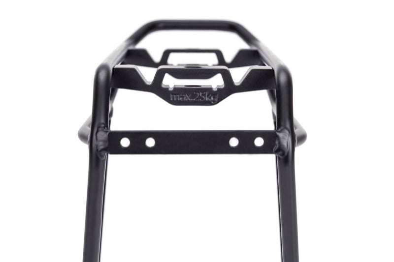 "ACID Rear Carrier SIC PURE 27,5"" RILINK"