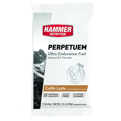 Hammer Bar Whey Protein - Peanut Butter Chocolate