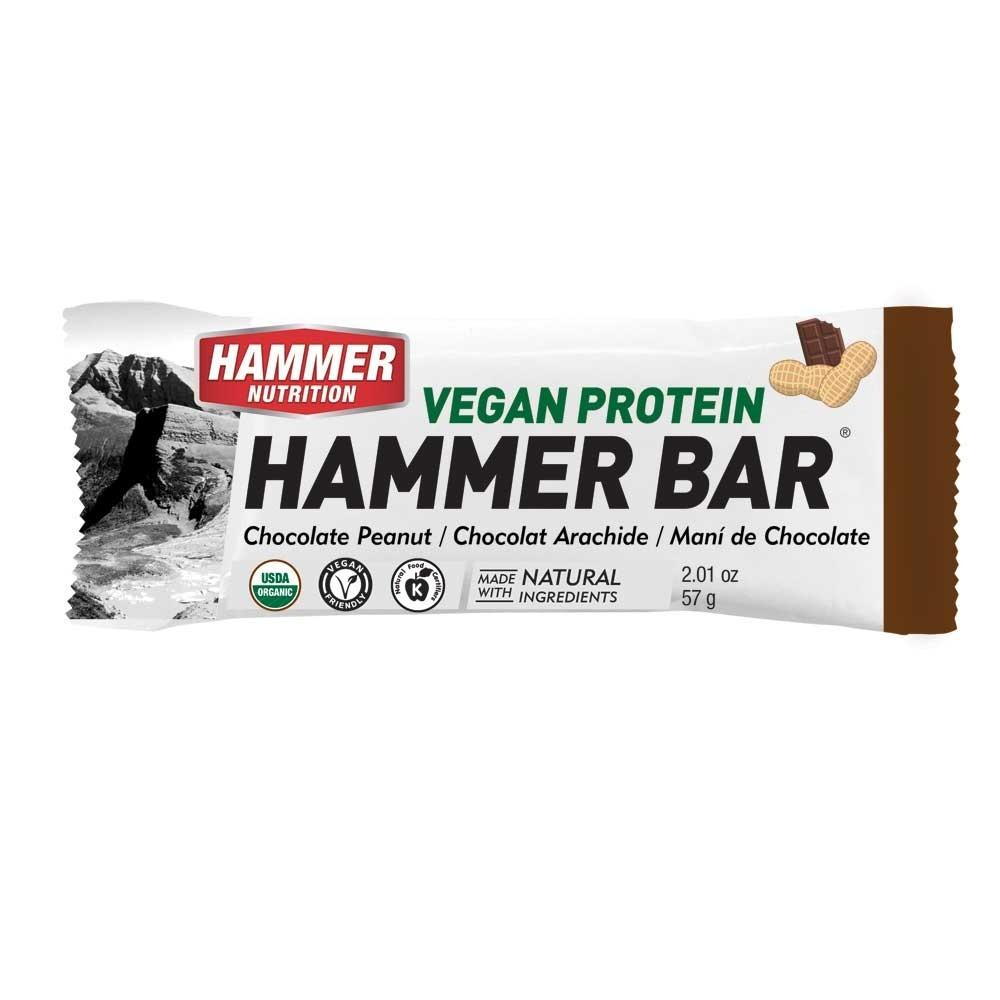 Hammer Vegan Bar