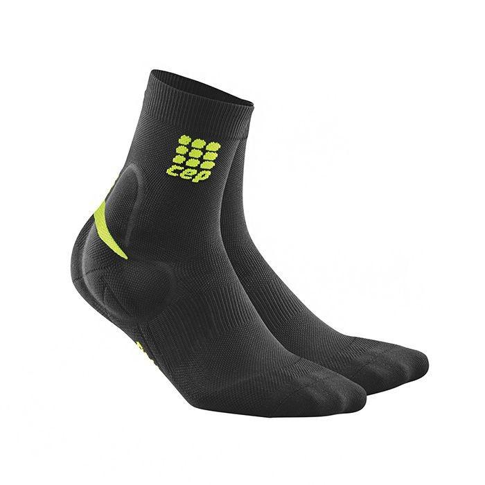 Ankle Support Compression Socks Hombres