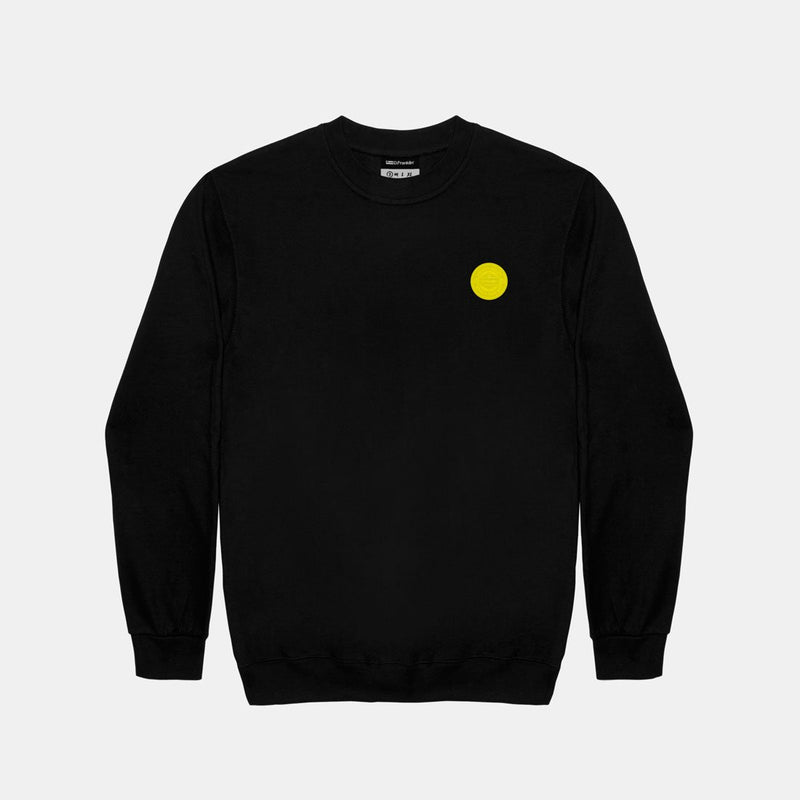 Ciroc Black Sweatshirt