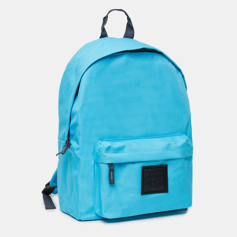 Louis BackPack Sky Blue