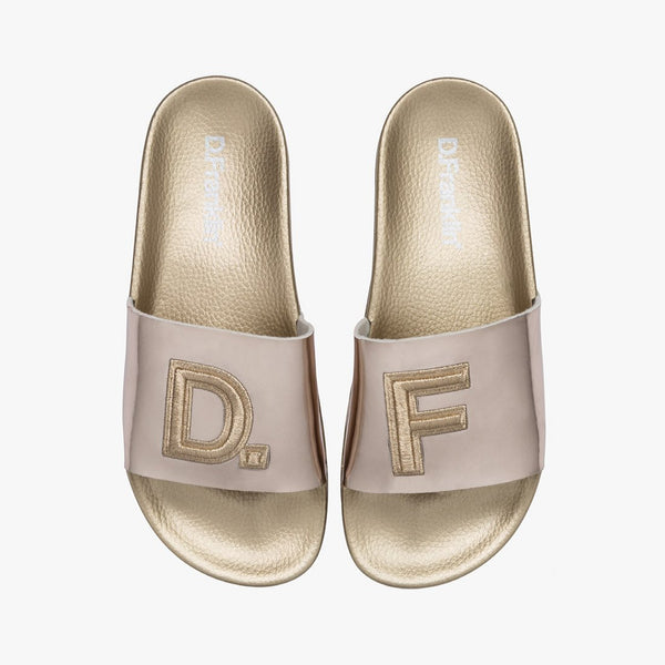 DF Slide Gold