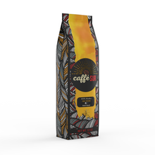100% Organic Columbian Coffee | Dark Roast | Whole Bean