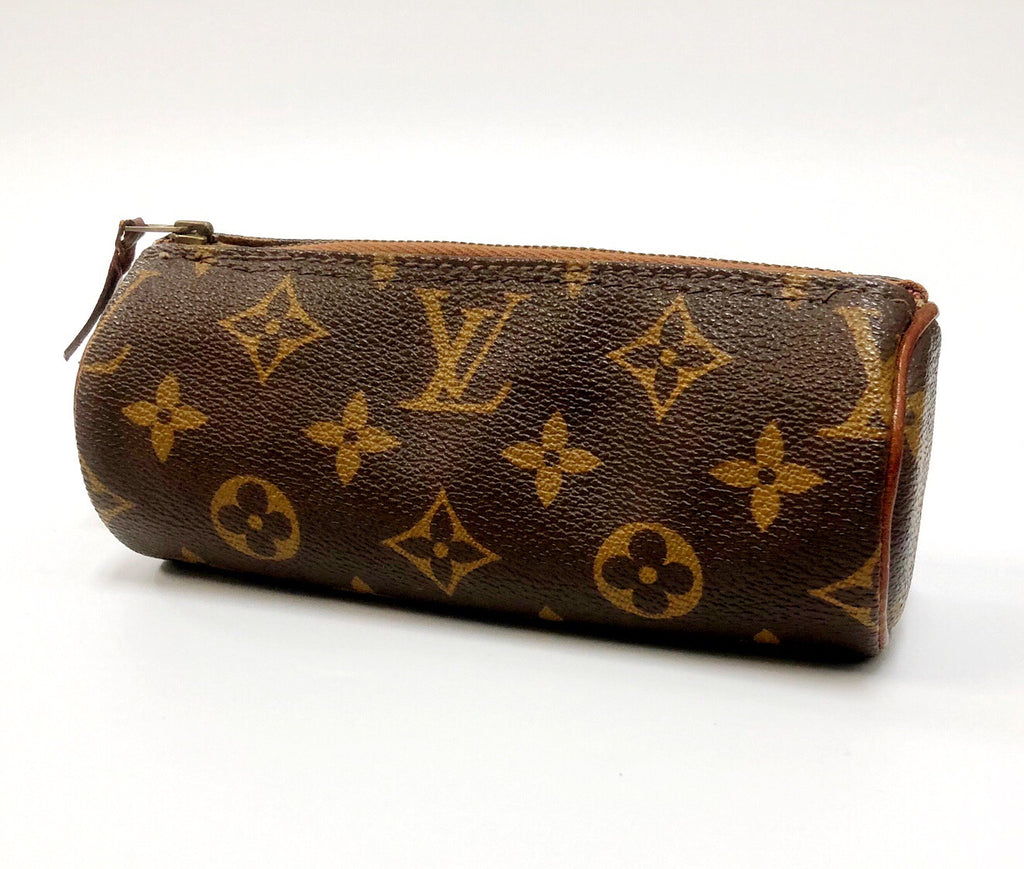Louis Vuttion Vintage Monogram Pouch