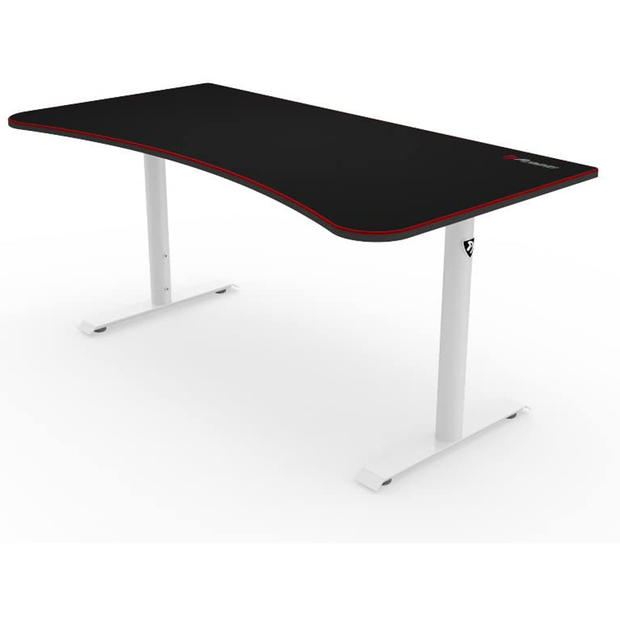AROZZI ARENA GAMING DESK Series