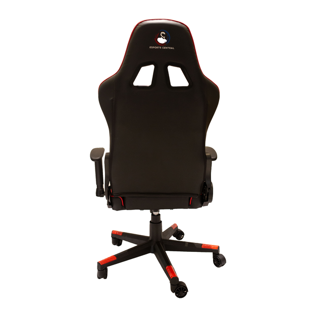 ESC200 ergonomic series gaming chair coupon code: ESC200 75$ OFF
