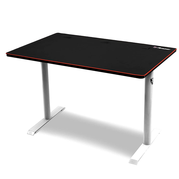AROZZI ARENA LEGGORO GAMING DESK Series