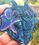 Anarcupid Delta (Part 1) Pin