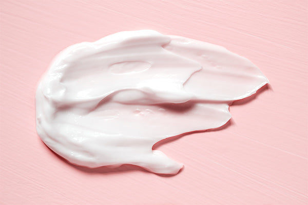 image for hair & body moisturising cream / creme
