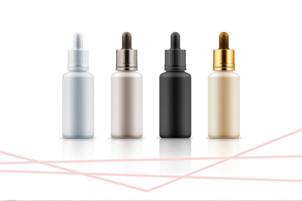 Serums: What Are They & How to Use Them