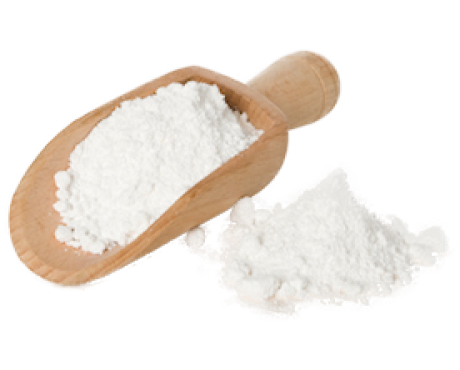 PhytoGlycogen Powder