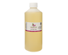 Liquid Base Soap