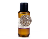 Chia Seed Oil, Cold Pressed with 0.5% Vitamin E