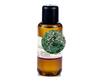 Crambe Seed Oil, Cold Pressed (Organic)