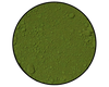 Moss Green Pigment Colour