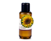 Organic Sunflower Oil Linoleic