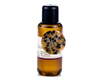 Passionflower Seed Oil