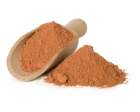 Red Clay, Fine