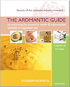 eB21 The Aromantic Guide to unlocking the powerful Health and rejuvenation benefits of vegetable oils eBook edition