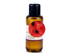 Watermelon Seed Oil, Cold Pressed