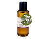White Poppy Seed Oil