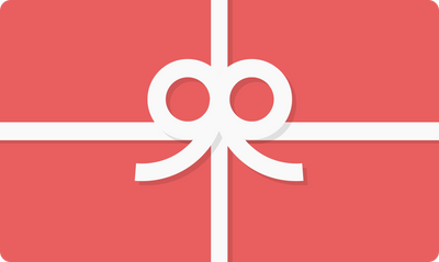 Aromantic:Gift Card