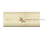 Aromantic USB drive 2 GB