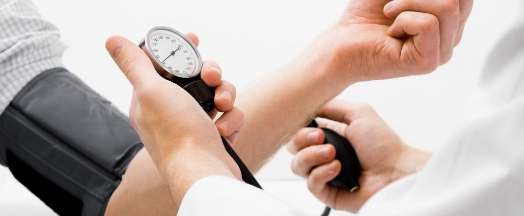 How do you Lower Blood Pressure Naturally?