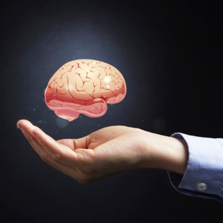 Does the ketogenic diet make your brain work better and faster