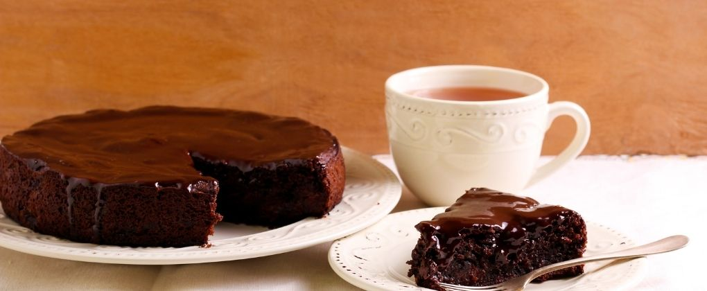 Ultimate Keto & Low-Carb Chocolate Recipes