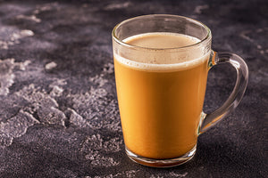 How you can properly use bulletproof coffee to maximize your results on the ketogenic diet.