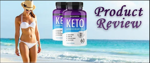 keto diet ultra review
