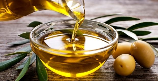 Top 5 Best Cooking Oils For Keto Diet Ketoatosab