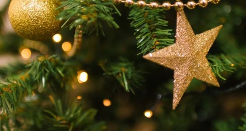 Ketogenic diet and Christmas