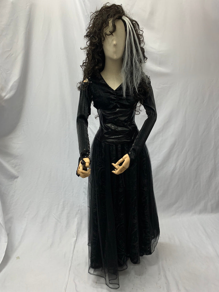 Bellatrix | Awesome Costumes Singapore