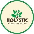 Dr. Bobby Price - Holistic ReEngineering