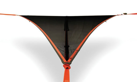 Tentsile T-Mini Double Hammock - Deluxe Home Goods