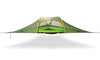 Image of Tentsile Stingray Tree Tent - Deluxe Home Goods