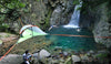 Image of Tentsile Connect Tree Tent - Deluxe Home Goods