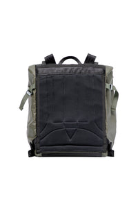 Urban ,philippe urban,Bag,rolltop,bikes,slowgear ,milspecs ,pfaff ,singlefeed ,walkingfoot,handmade,atelier,madeincanada,montreal,design,backpack ,waterproof ,gear,bicycle,heavyduty ,supportlocal,cycling ,custommade #ethicalfashion #messlife #foodora #foodelivery #foodies #xlarge #handbuilt  ,craftsmanship, premium,custom ,courier ,messenger bag