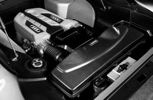 AUDI R8 PIPERCROSS V1 BY ARMA AIR INTAKE