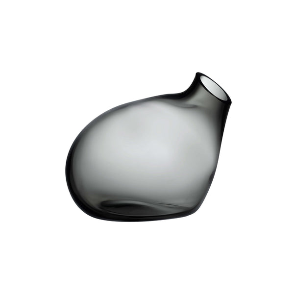 Bubble@Vase Small