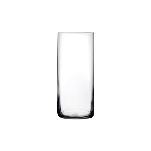 Finesse@Set of 4 High Ball Glasses