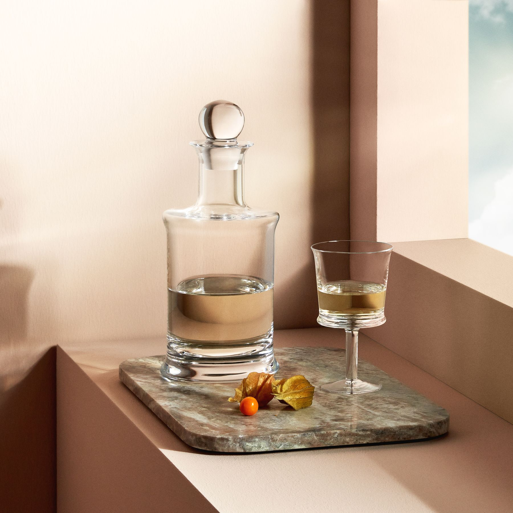 Decanters & Carafes - NUDE USA