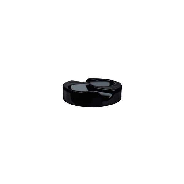 Altruist@Cigar Ashtray